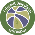 Логотип TastyCoffe