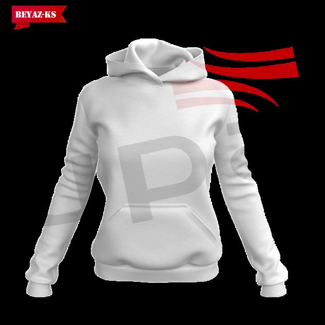 urunler-beyaz-kapsonlu-sweatshirt-2