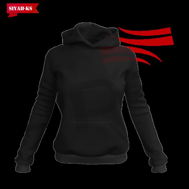 urunler-siyah-kapsonlu-sweatshirt
