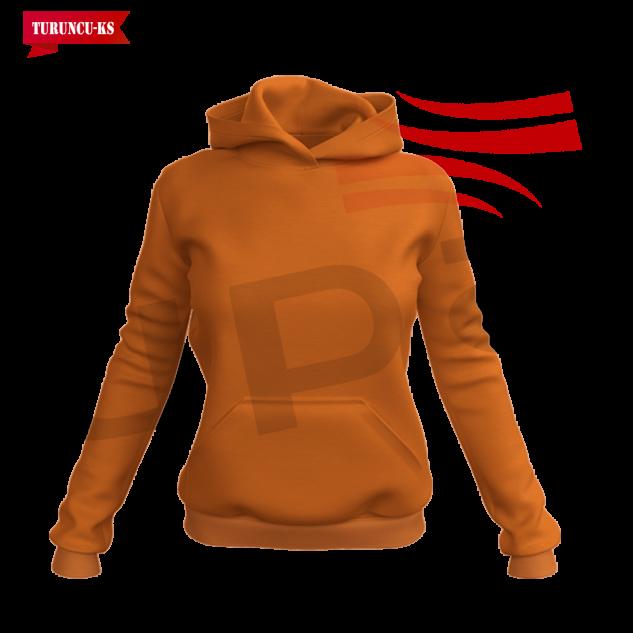urunler-turuncu-kapsonlu-sweatshirt
