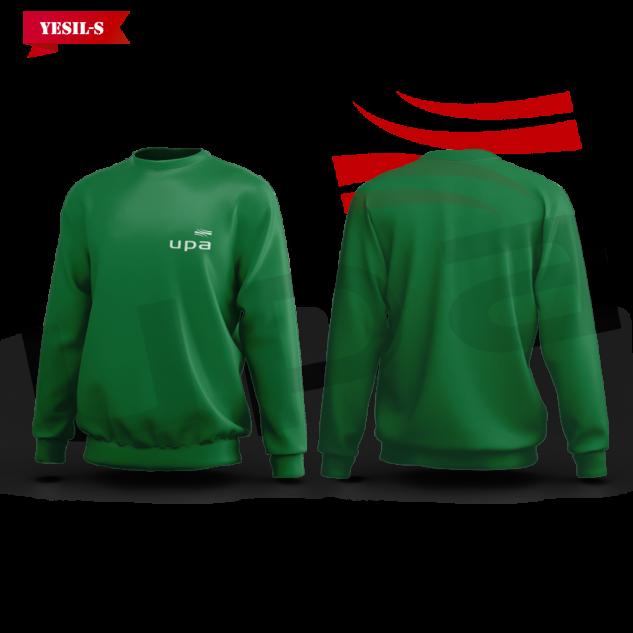 urunler-yesil-sweat-shirt