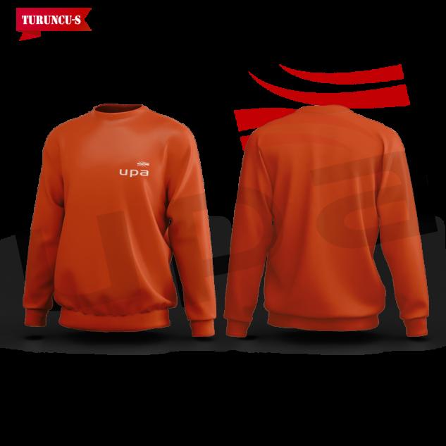 urunler-turuncu-sweat-shirt