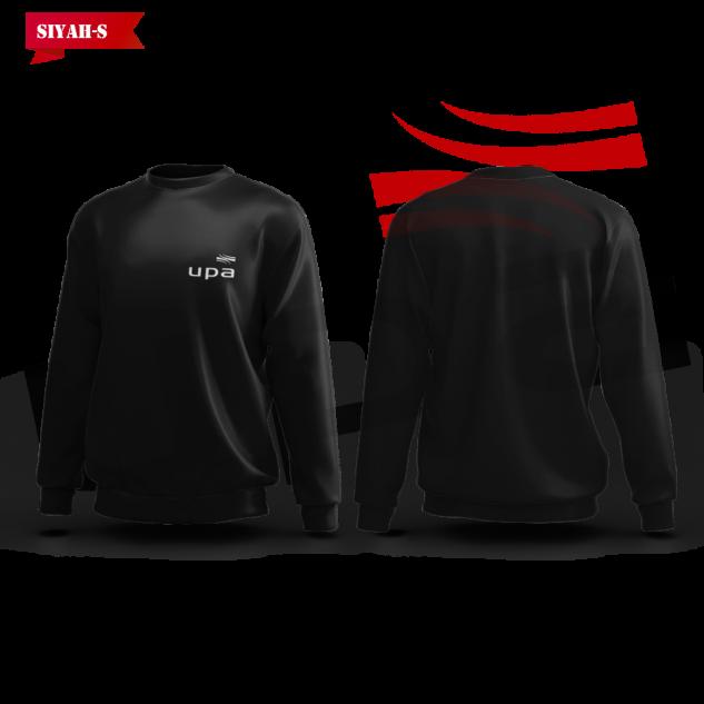 urunler-siyah-sweat-shirt