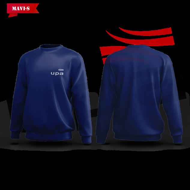 urunler-mavi-sweat-shirt