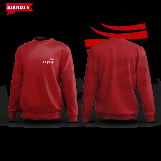 urunler-kirmizi-sweat-shirt