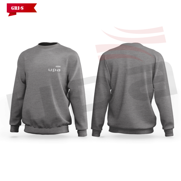 urunler-gri-sweat-shirt