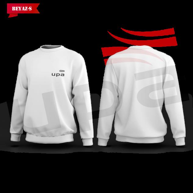 urunler-beyaz-sweat-shirt