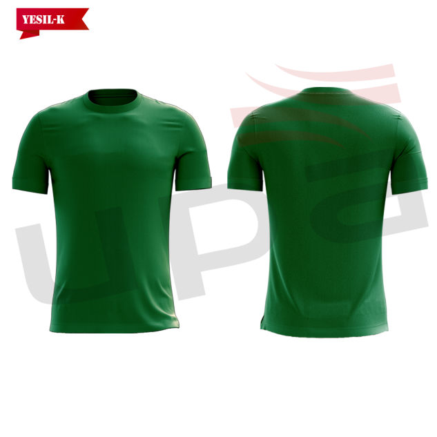 urun-yesil-basic-t-shirt