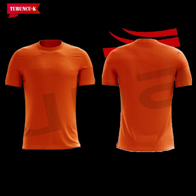 urunler-turuncu-basic-t-shirt