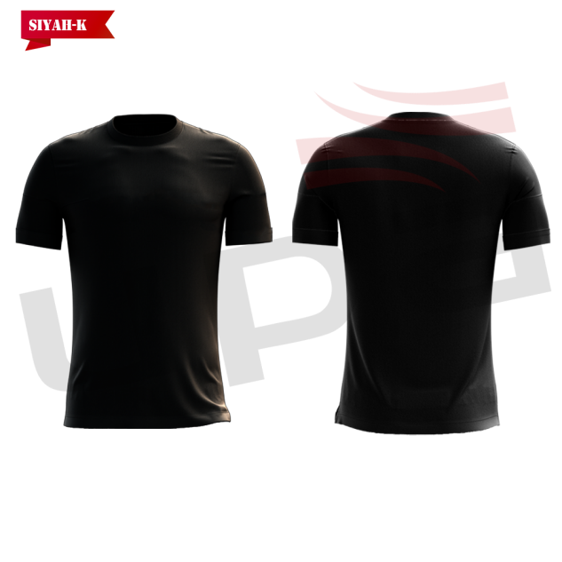 urunler-siyah-basic-kisa-t-shirt