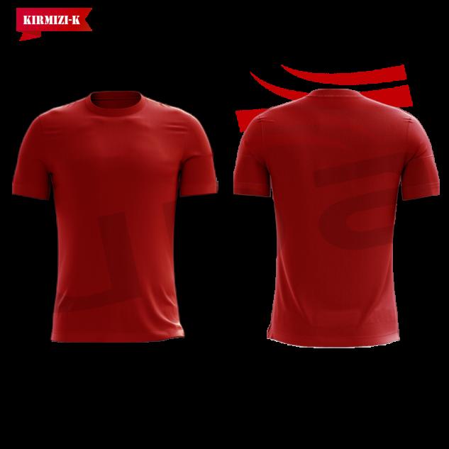 urunler-kirmizi-basic-t-shirt