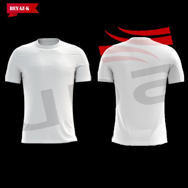 urunler-beyaz-basic-t-shirt